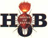 Side marks HOB Entertainment, Inc.'s sixth restaurant ...