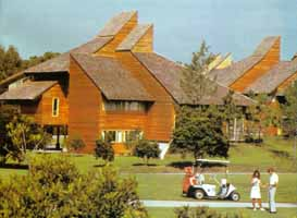Wdw Disney Institute Villas